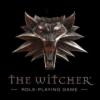 Сохранения по игре Ведьмак