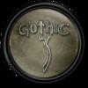 Видео прохождение игры Готика 3