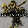 Сохранение по игре Darksiders