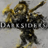 Патч для игры Darksiders - Update 1
