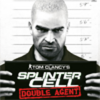Русификатор к игре Splinter Cell: Double Agent