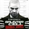 Патч для игры Splinter Cell: Double Agent версии 1.02