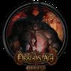 Карты к игре Dragon Age: Origins