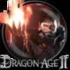Русификатор к игре Dragon Age 2