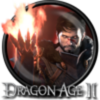 Сохранения для игры Dragon Age 2