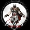 Русифицированный трейлер к игре Assassins Creed: Brotherhood