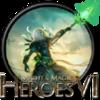 Русификатор к игре Might & Magic: Heroes VI