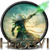 Патч и игре Might & Magic Heroes VI