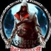 Оригинальная озвучка игры Assassin's Creed: Brotherhood