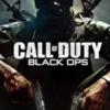 Мод к игре Call of Duty: Black Ops (новый внешний вид трех видов оружия)