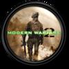 Неофициальный патч для русской озвучки игры Call of Duty: Modern Warfare 2