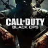 Тема для Windows 7 по мотивам игры Call of Duty: Black Ops