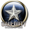 Любительский мод к игре Call of Duty: World at War