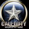 Русификатор звука и текста для игры Call of Duty: World at War
