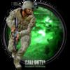 Любительский русификатор к игре Call of Duty 4: Modern Warfare