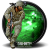 Сохранения к игре Call of Duty 4: Modern Warfare