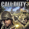 Трейлер к игре Call of Duty 3