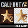 Скриншоты к игре Call of Duty 2