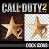 Трейлер к игре Call of Duty 2 и вступительный ролик к ней