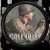 Русификатор текста к игре Call of Duty