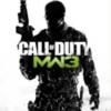 Трейлеры и тизер к игре Call of Duty: Modern Warfare 3