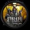 Патч к игре S.T.A.L.K.E.R.: Чистое небо - украинская локализация
