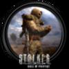 Патч для игры S.T.A.L.K.E.R.: Зов Припяти - украинская локализация