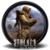 Мультфильмы по мотивам игры Сталкер