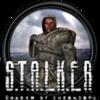 Мод Osoznanie-MOD v5.0 для игре S.T.A.L.K.E.R.: Тени Чернобыля