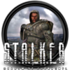 Мод, добавляющий штуцер да фриплей во игру S.T.A.L.K.E.R.: Тени Чернобыля