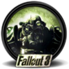 Русификатор к игре Fallout 3: Mothership Zeta