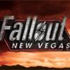 Карта к игре Fallout: New Vegas
