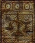 Грандмастер Великих Домов Morrowind
