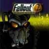 Карта мира к игре Fallout 2