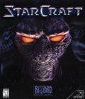 Интро к игре Starcraft
