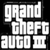 Трейлер к игре GTA 3