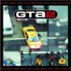 Видео к игре GTA 2