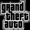 Видео к серии игр Grand Theft Auto