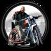 Паркур в игре GTA: San Andreas на видео