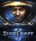 Видео о зергах в Starcraft 2