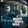Модель ИЖ 2715 к игре Grand Theft Auto IV