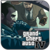 Мод BMW Vision Efficient Dynamics к игре Grand Theft Auto IV