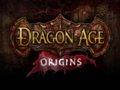 Русификатор к игре Dragon Age