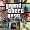 Мод Dag style к игре Grand Theft Auto: San Andreas