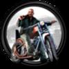 Drift Mod для игры GTA: San Andreas