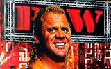 Реслинг WWE
