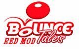 Bounce tales