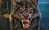 Игры про волков
