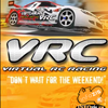 Virtual RC Racing