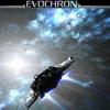 Evochron